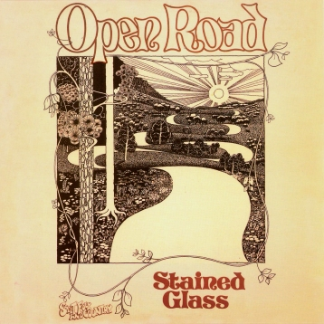 60s and '70s Psychedelic and Acid Folk from England