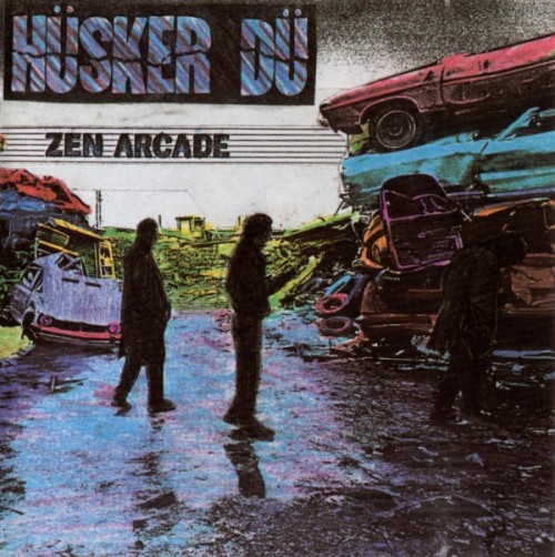 Husker-Du-Zen-Arcade-Front-600x603