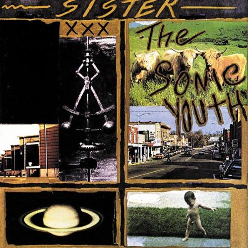 SonicYouth_Sister
