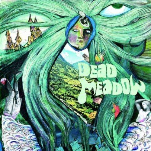 dead-meadow-dead-meadow