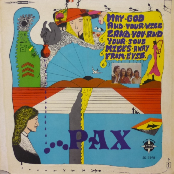 Pax Cover1