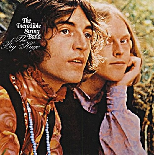 the_incredible_string_band_-_the_big_huge_28196829