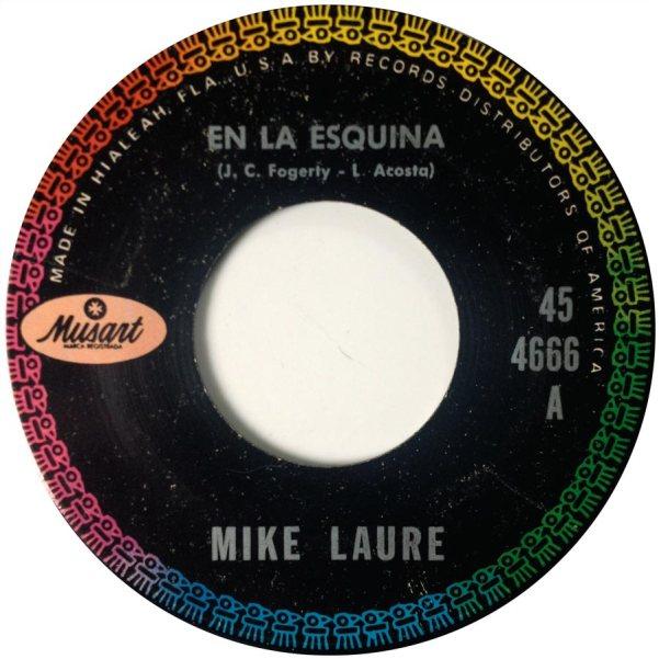 Mike-Laure-En-La-Esquina-Tengo-La-Piel-Cansada-De-La-Tarde_A