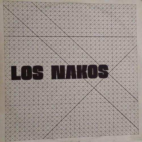 nakos2blos2b-2blos2bnakos
