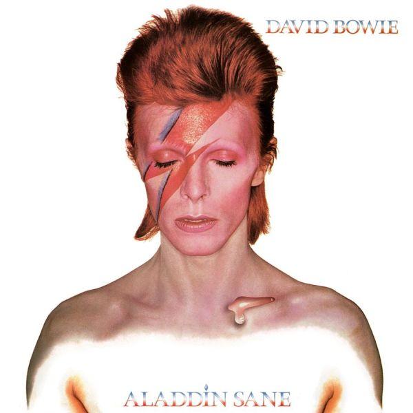 aladdin-sane-40th-anniversary-edition-cover