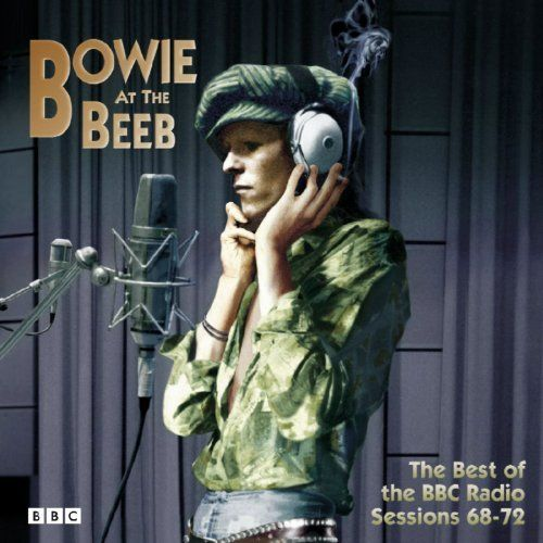 bowie-at-the-beeb-the-best-of-the-bbc-radio-sessions-68-72-cd1-cover