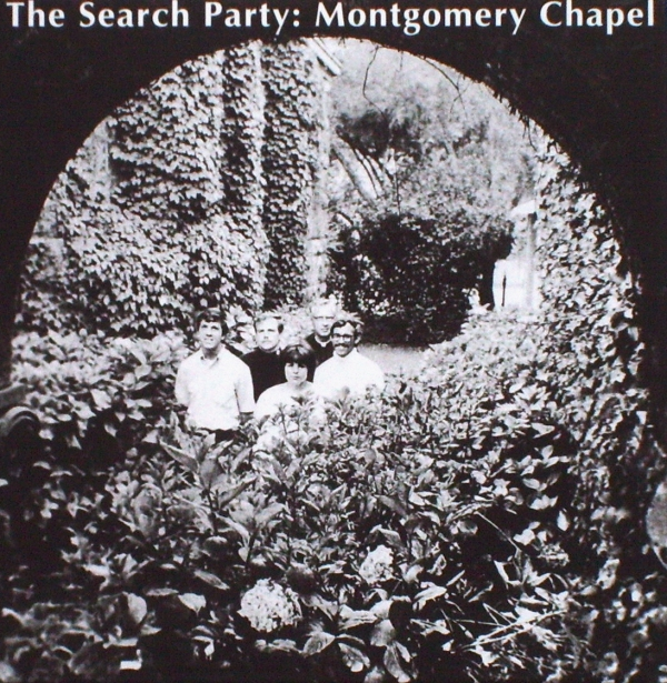 search-party-front