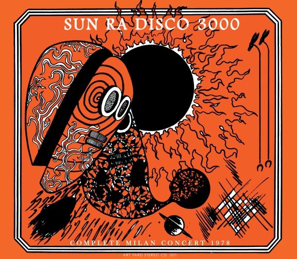 sun20ra20-20disco20300020double