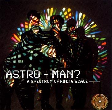 astroman_1