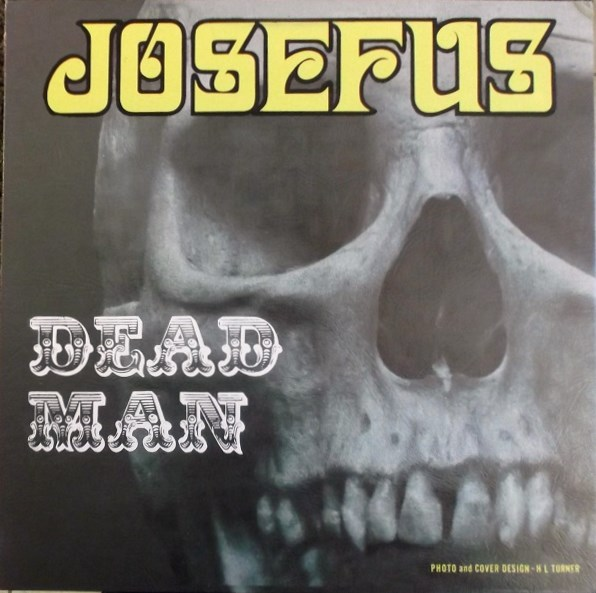 josefus-deadman