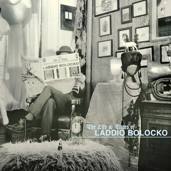 laddio_cover