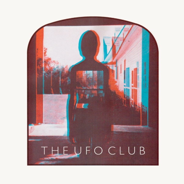 the-ufo-club-lp-cover2