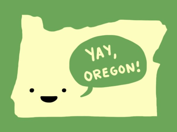 20120928-yay-oregon-green