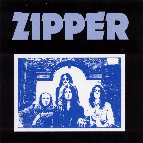 zipper-st1975frontlarge