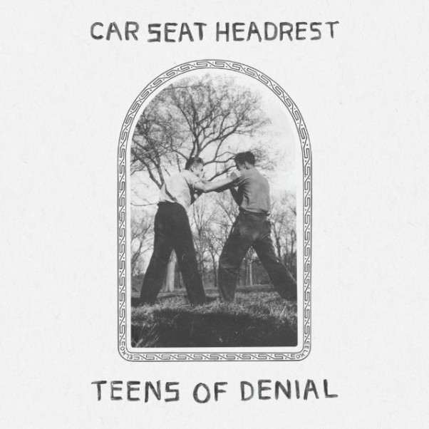teens-of-denial-640x640