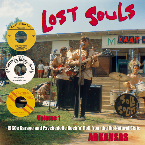 lost_souls_vol_1d