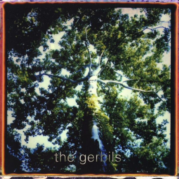 thegerbils-front