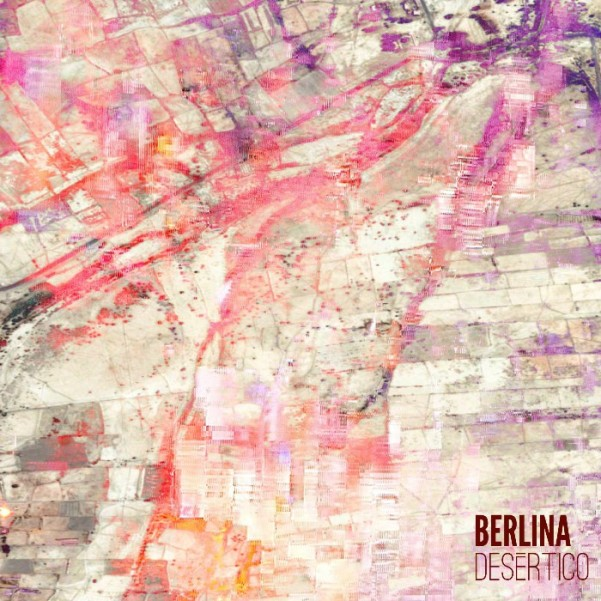 berlina-desc3a9rtico-portada