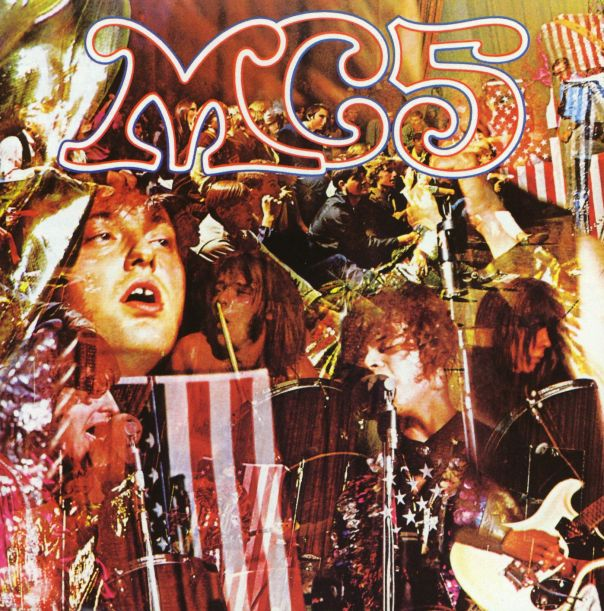mc5_kick_out_the_jams_fuck_hudsons_ad
