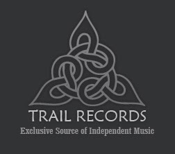 trail2brecords