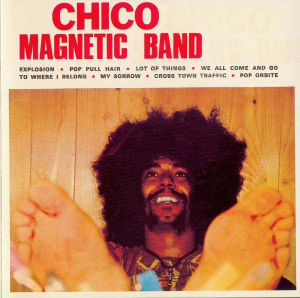 chico2bmagnetic2bband2b-2bfront