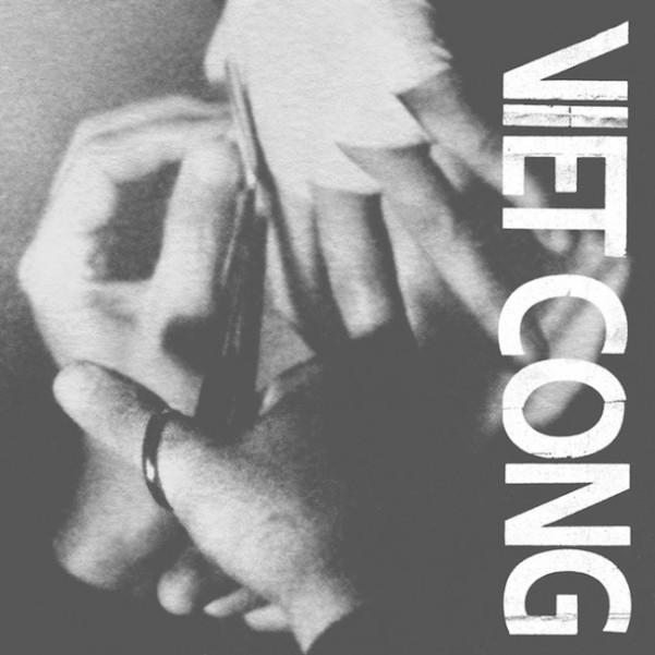viet-cong-self-titled-650x650