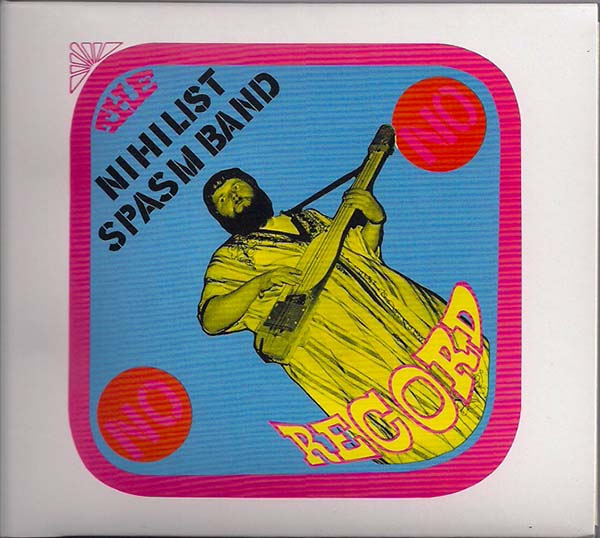 weird_canada-nihilist_spasm_band-no_record