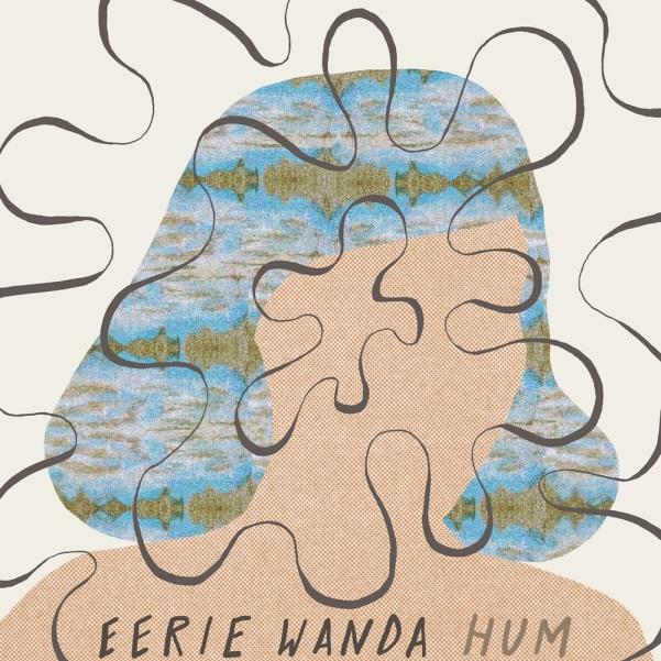 albumcover_eerie_wanda_hum