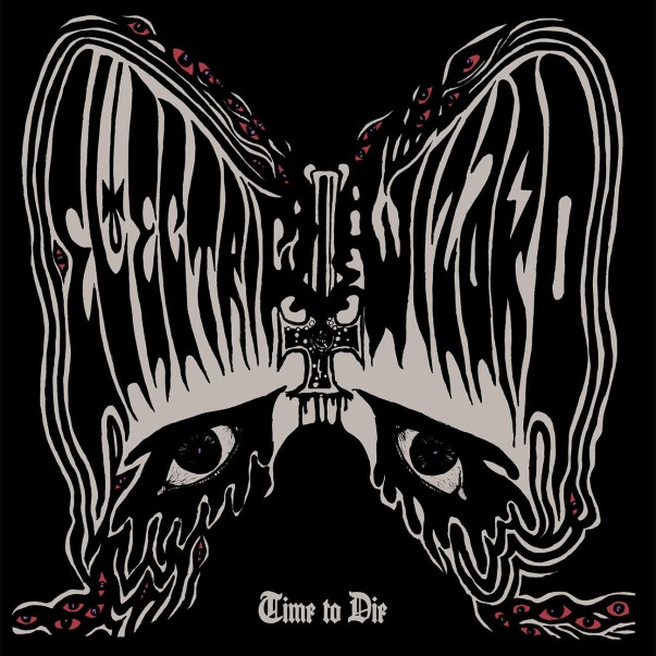 electric-wizard-time-to-die
