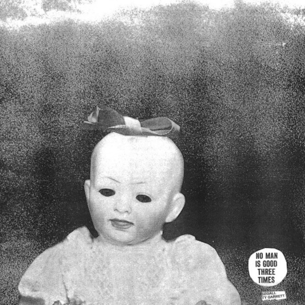 ty-segall