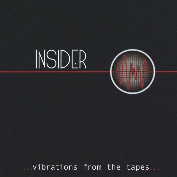 insider-vibrations-from-the-tapes