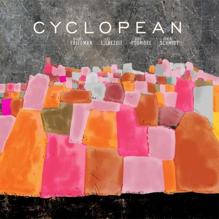 2013_cyclopean