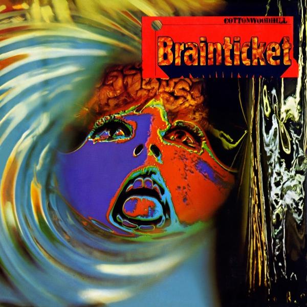 7058-brainticket