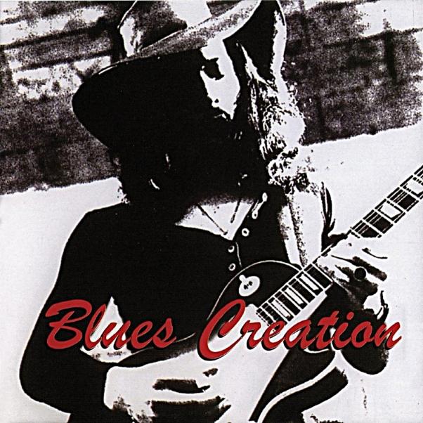 blues-creation-live