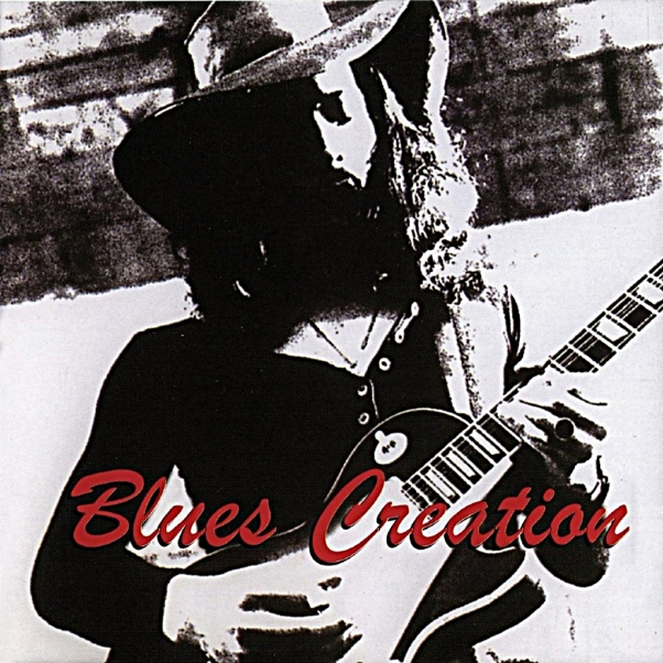 blues-creation-live