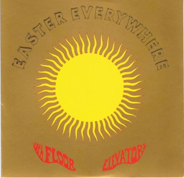 easter-everywhere