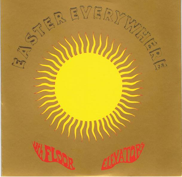 easter-everywhere