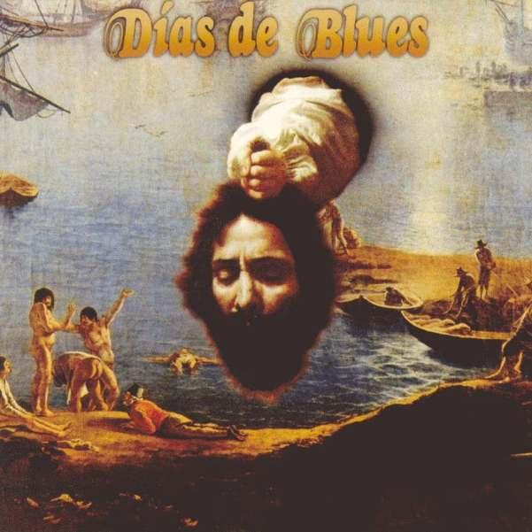 dias-de-blues-front