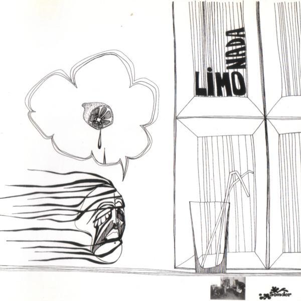 limo_nada
