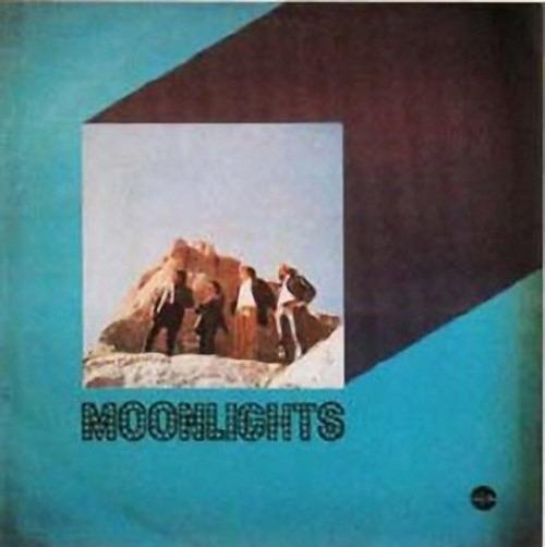 moonlights_1972