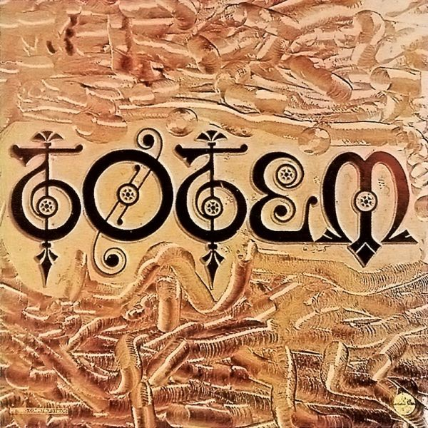 totem-cover