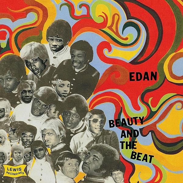 392-edan_beautyandthebeat_141013-2