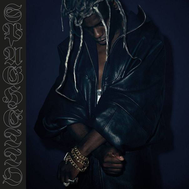 gaika-surprise-releases-spaghetto-ep-body-image-1476804872