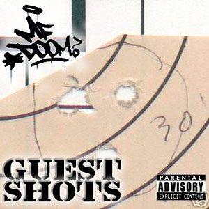 guest-shots-vol-1-5