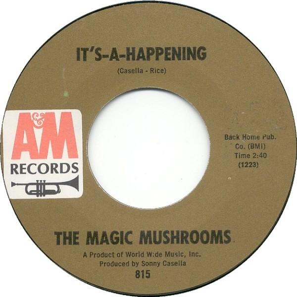 the-magic-mushrooms-itsahappening-am