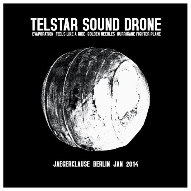 telstar-live-ep