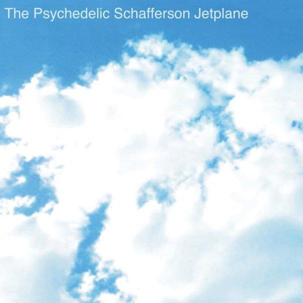 psychedelic_schafferson_jetplane