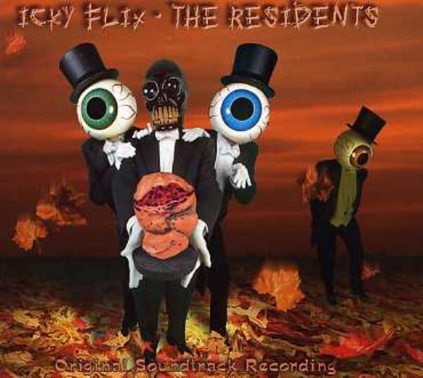 residentsickyflix