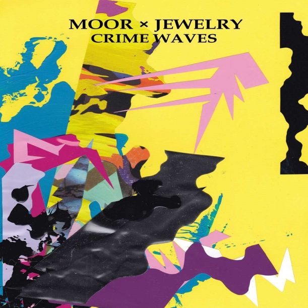 dg140-moor-jewelry