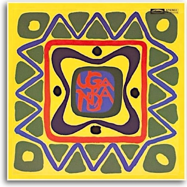 34f2bedd9de5c7f8daef35c5b802f9c3-psychedelic-rock-ishikawa